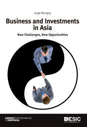 BUSINESS AND INVESTMENTS IN ASIA