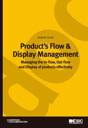 PRODUCT'S FLOW & DISPLAY MANAGEMENT
