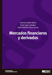 MERCADOS FINANCIEROS Y DERIVADOS