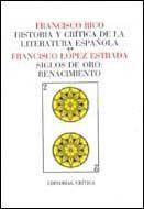 VOL. 2: SIGLOS DE ORO: RENACIMIENTO
