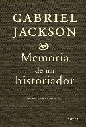 MEMORIA DE UN HISTORIADOR