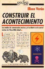CONSTRUIR EL ACONTECIMIENTO