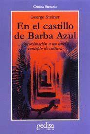 EN EL CASTILLO BARBA AZUL