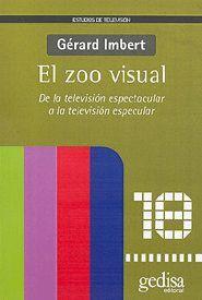 EL ZOO VISUAL