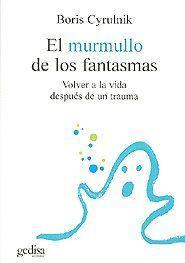 EL MURMULLO DE LOS FANTASMAS