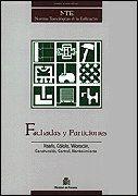 FACHADAS Y PARTICIPACIONES