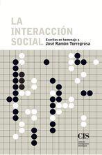 LA INTERACCIÓN SOCIAL