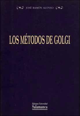 LOS MÉTODOS DE GOLGI