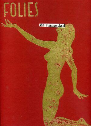 FOLIES DE HUMEDAD,1994-1996
