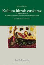 KULTURA-HITZAK EUSKARAZ