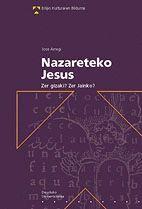 NAZARETEKO JESUS