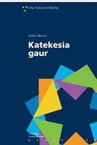 KATEKESIA GAUR
