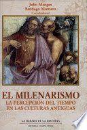 MILENARISMO, EL
