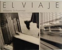 VIAJE -SCHOMMER-