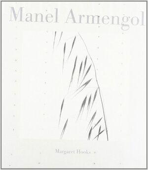 HERBARIUM MANEL ARMENGOL - ED.CATALA
