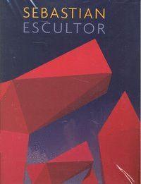 SEBASTIÁN ESCULTOR GRAN FORMATO