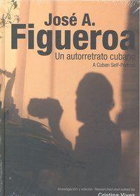 JOSÉ A. FIGUEROA