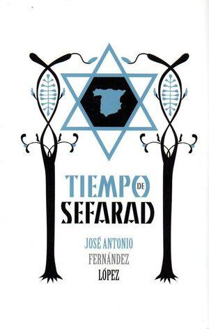 TIEMPO DE SEFARAD