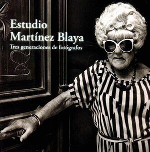ESTUDIO MARTINEZ BLAYA