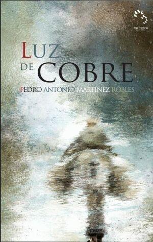 LUZ DE COBRE