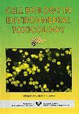 CELL BIOLOGY IN ENVIRONMENTAL TOXICOLOGY