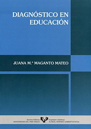 DIAGNÓSTICO EN EDUCACIÓN