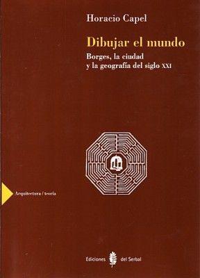 DIBUJAR EL MUNDO
