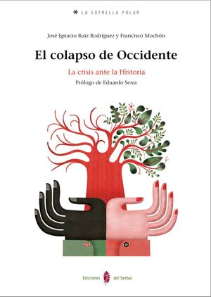 EL COLAPSO DE OCCIDENTE