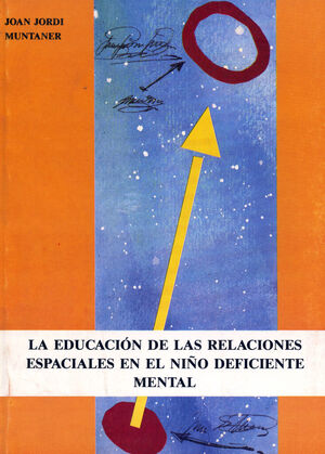 LA EDUCACIÓN DE LAS RELACIONES