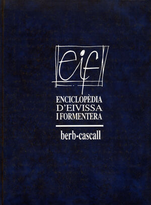 ENCICLOPÈDIA D'EIVISSA I FORMENTERA