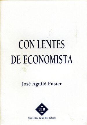 CON LENTES DE ECONOMISTA