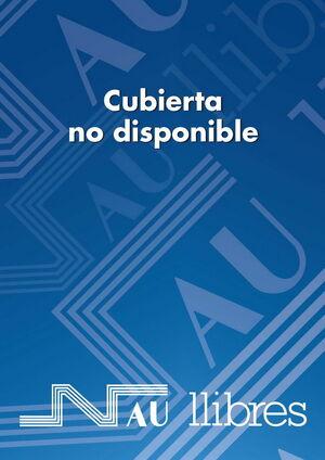 EDUCACIÓN CONTEMPORÁNEA, LA. TEORÍAS E INSTITUCIONES (2ª EDICIÓN)