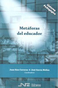 METÁFORAS DEL EDUCADOR