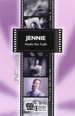 JENNIE. WILLIAM DIETERLE (1948)