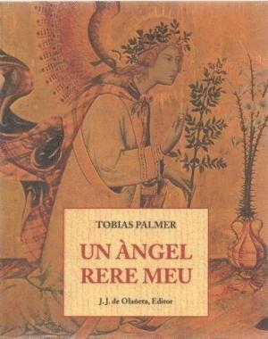ANGEL RERE MEU PLLS-8 **