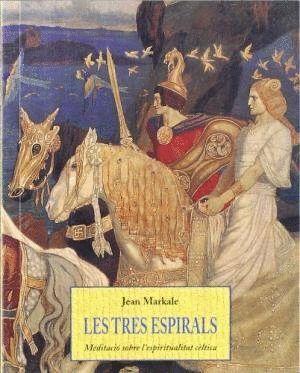 TRES ESPIRALS PLLS-10
