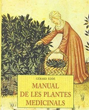 MANUAL PLANTES MEDICINA PLLS23