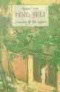 FENG SHUI CATALA PLLS-34 HARMONIA DELS LLOCS