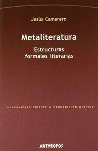METALITERATURA