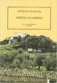 SERENA CALAMIDAD