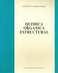 QUIMICA ORGANICA ESTRUCTURAL
