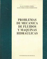 PROBLEMAS DE MECANICA DE FLUIDOS Y MAQUINAS HIDRAULICAS