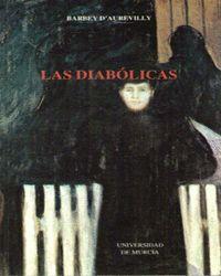 LAS DIABÓLICAS