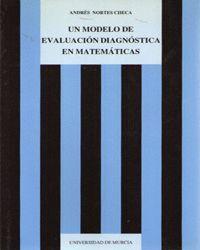 UN MODELO DE EVALUACION DIAGNOSTICA EN MATEMATICAS
