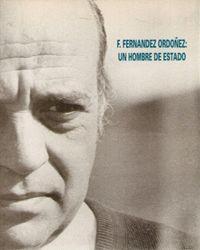 FRANCISCO FERNANDEZ ORDOÑEZ