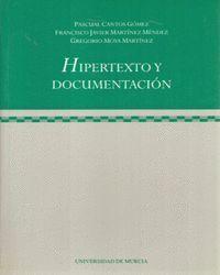 HIPERTEXTO Y DOCUMENTACION