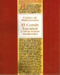 CODICE DE PUÑONROSTRO (TRANSCRIPCION)