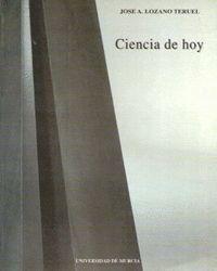 CIENCIA DE HOY