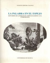 PALABRA EN EL ESPEJO, LA