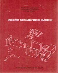 DISEÑO GEOMETRICO BASICO